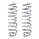 2015-2020 F150 2WD Eibach Pro-Lift Front Coil Springs