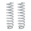2015-2020 F150 2WD Eibach Pro-Lift Front Coil Springs 01
