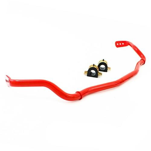 2015-2017 Mustang Eibach Anti-Roll Front Sway Bar Kit