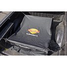 Tuff Truck Bed Cargo Storage Bag - Black 19