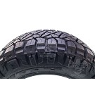 LT285/60R20 E Nitto Ridge Grappler M/T-A/T Hybrid Radial Tire 11