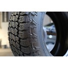 LT295/60R20 Nitto Terra Grappler G2 A/T Radial Tire 11