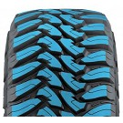 38x13.50R20LT Toyo Open Country M/T Radial Tire 04