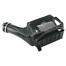 1994-1997 F250 & F350 7.3L S&B Cold Air Intake System (Dry Filter) 01