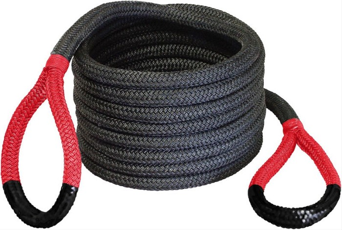 Bubba Rope