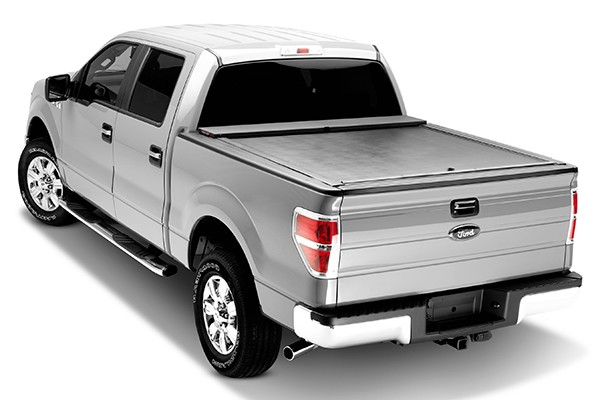 Download Roll N Lock Tonneau Cover Pics