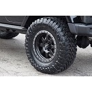 38x13.50R18LT Toyo Open Country M/T Radial Tire 10