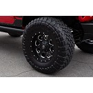38x13.50R18LT Toyo Open Country M/T Radial Tire 11
