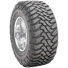 38x13.50R18LT Toyo Open Country M/T Radial Tire 12