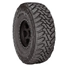 38x13.50R18LT Toyo Open Country M/T Radial Tire 02
