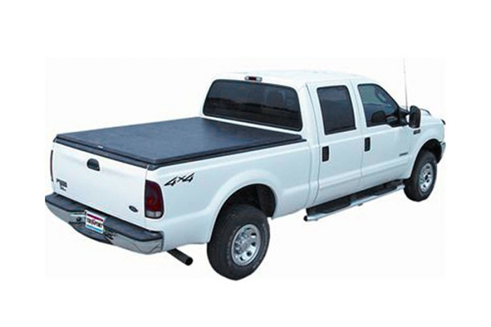 2008-2016 F250 & F350 Truxedo TruXport Tonneau Cover (Long Bed)