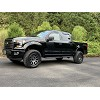 15-20 F150 4WD Stage 3 Eibach Trail Pack 2 Review Image!