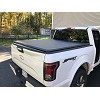 15-21 F150 & Raptor 5.5ft Bed Truxedo TruXport Bed Cover Review Image!