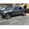 2019-2020 Ford Ranger FactionFab 6x139.7mm 1.50