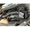2017-2019 F150 3.5L EcoBoost aFe Magnum Force Stage 2 ST Pro Dry S Intake Kit Review Image!